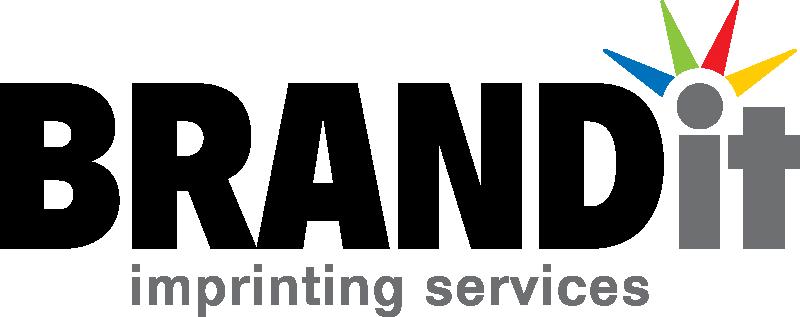 BRANDit Imprinting Services