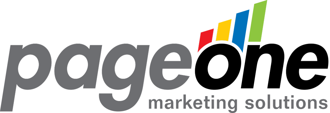 PageOne Marketing Services