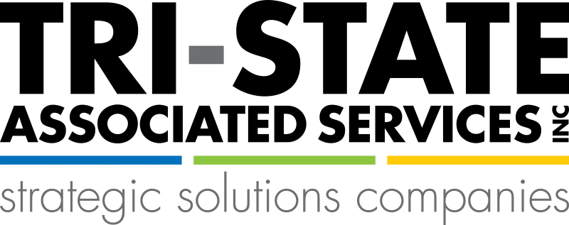 Tri-State Associated Services, Inc.